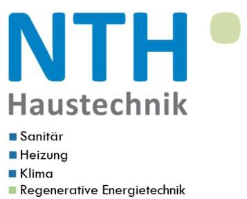 NTH - Haustehnik GmbH  Bremen Nordniedersachsen